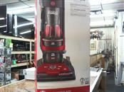 HOOVER Vacuum Cleaner WHOLE HOUSE ELITE BAGLESS UPRIGHT